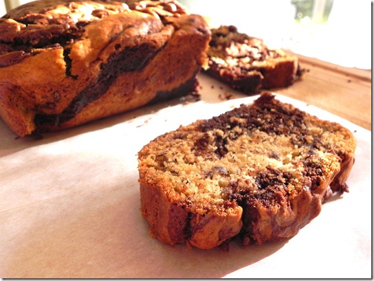 dark-chocolate-marbled-banana-bread-6