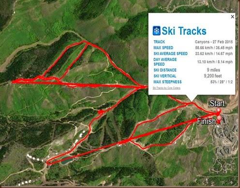 Heber City-27 Feb 2015-ski