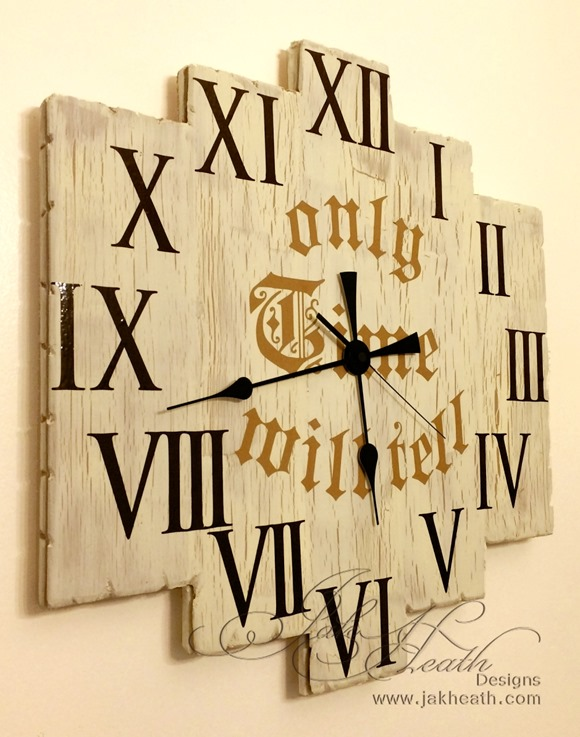 homemade_clock_jak_heath