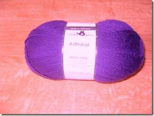 2012_07 Schoppel Admiral in lila