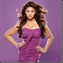 richa-gangopadhyay-new_photoshoot