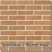 Texture brick 28