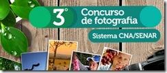 3ConcFoto