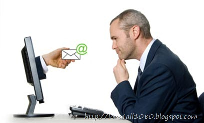 email-marketing-love4all1080