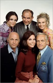 original MTM cast