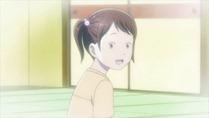 Chihayafuru 2 - 22 - Large 19