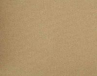 kolor: 52 100% bawełna<br /> gramatura 480 gr, szerokość 150 cm<br /> wytrzymałość: 45 000 Martindale<br /> Przepis konserwacji: prać w 30 st Celsjusza, można prasować (**), można czyścić chemicznie<br /> Przeznaczenie: tkanina obiciowa, tkaninę można haftować