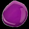 Лак за нокти Lavender Field