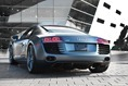 2012-Audi-R8-Exclusive-Selection-11