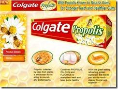 Colegate