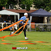 2012-06-09 extraliga lipova 076.jpg
