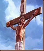 Crucifixion_thumb5