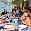 meeting_2010_050.JPG