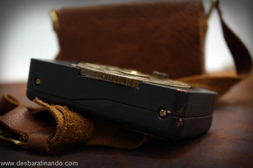 celular steampunk (17)