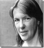 Kathleen Jaimie