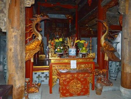 05. Templu Hanoi.JPG