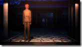 Fate Stay Night - Unlimited Blade Works - 01.mkv_snapshot_15.01_[2014.10.12_17.47.46]