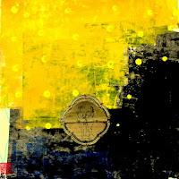 Indien 2011, malerier 046.jpg