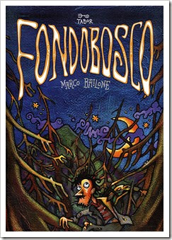 Fondobosco_cover