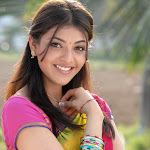kajal-agarwal-wallpapers-1.jpg