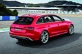 2013-Audi-RS4-Avant-8
