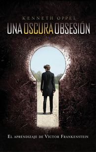 una-oscura-obsesion-portada