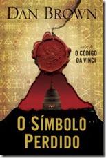 O_SIMBOLO_PERDIDO_1252019318P