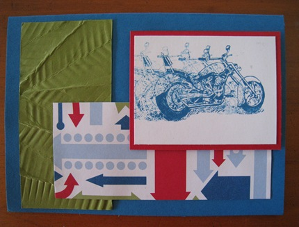 June 2011 Cards 005