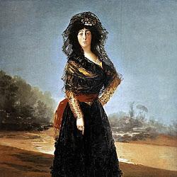 140 La duquesa de Alba.jpg