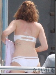 lily-cole-white-bikini-on-a-yacht-in-st-barts-04-675x900