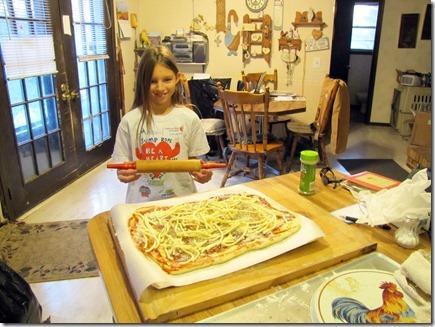 Nick&herpizza11-23-12a