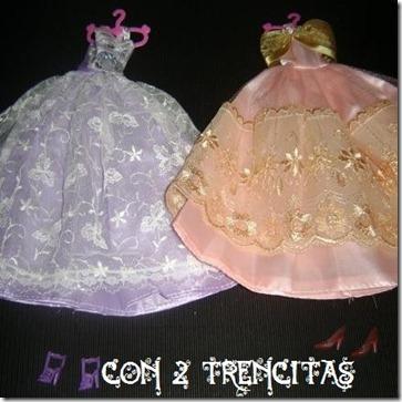 barbie-con2trencitas-1015