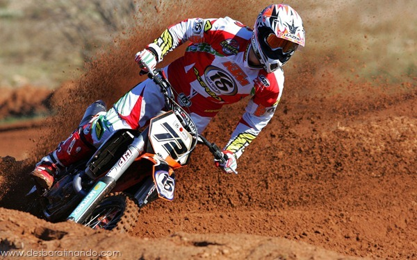 wallpapers-motocros-motos-desbaratinando (68)