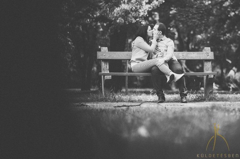 Sipos Szabolcs, Küldetésben, esküvői fotók, jegyesfotózás, riport, életképek, Budapest, Óbuda