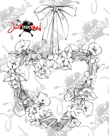 Heart_Wreath_WM
