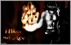 portgas-d-ace-pictures-wallpapers-download-one-piece-wallpaper.blogspot.com