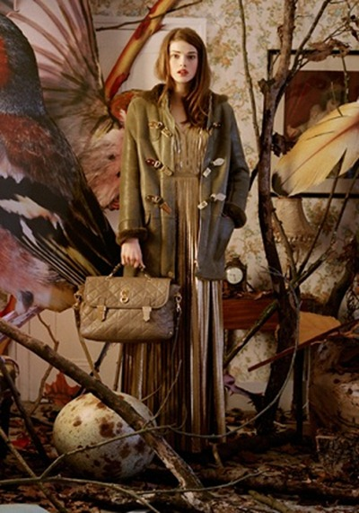 mulberry_fw11-womens-ad-campaign1