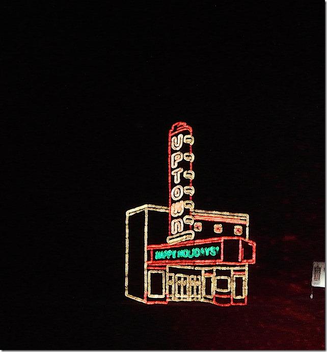 Prairie Lights 054 - Copy