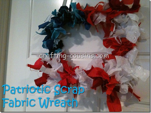 Patriotic Wreath (3) copy