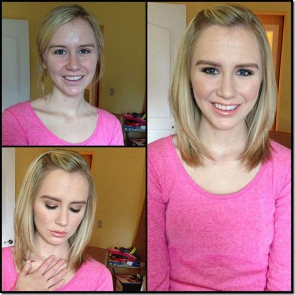 adult-stars-makeup-26
