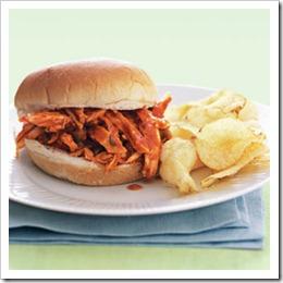 chicken-sandwich-rs-1212508-l