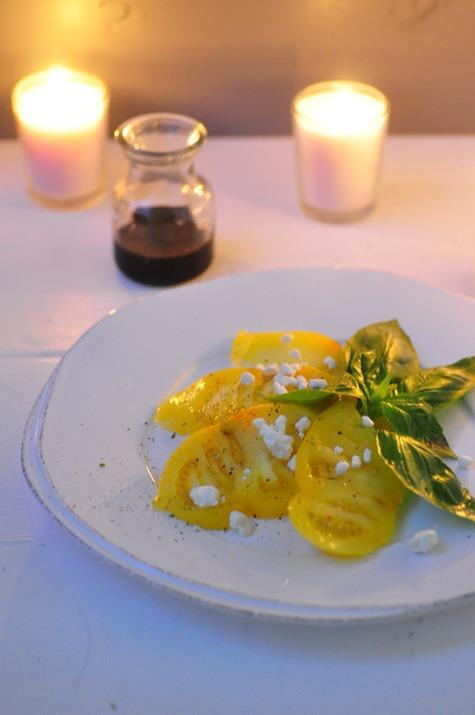 yellow_tomato_1
