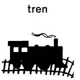 Tren copia.jpg