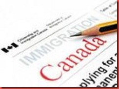 110429_08i74_immigration-immigrant-visa_g_150x150-e1308077647521