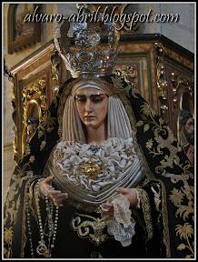 dolores-alcala-besamanos-2011-alvaro-abril-(12).jpg