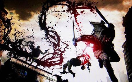 Devils-Third1
