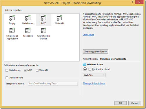 asp-net-mvc-project-attribute-routing-like-stackoverflow