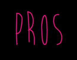 PROS ii