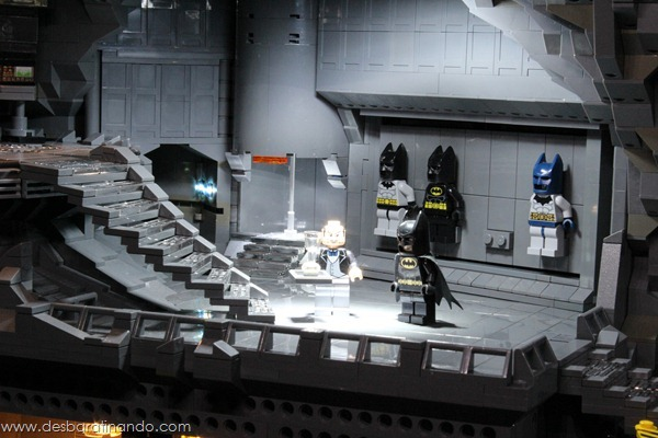 batman-bat-caverna-lego-desbaratinando (19)