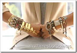 pulseiras_verao_2012